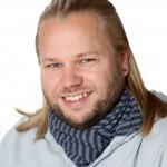 Miikka Vesterinen